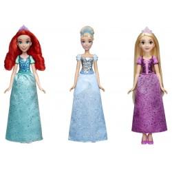 Princesas Disney Brillo Real hasbro (E4020EU4)