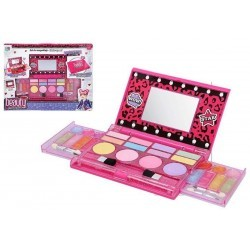 Maquillaje my beauty colorbaby (46264)