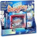 Aqua dragons kit valuvic (4001)