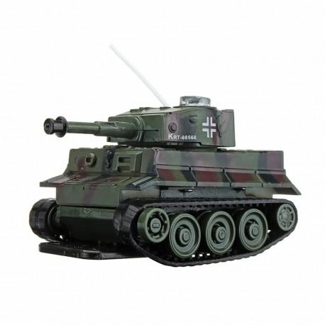 Mini Tanque RC josbertoys (367)