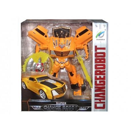 Set Transformer josbertoys (602)