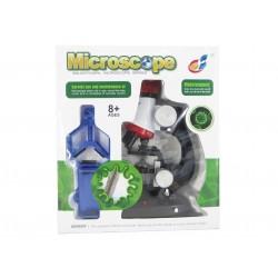 Microscopio josbertoys (570)