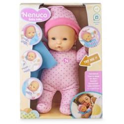 Nenuco Baby Talks Dormimos famosa (16280)