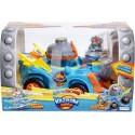 SuperThings Kazoom Racer magicbox (PSTSP112IN50)