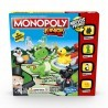 Monopoly Junior hasbro (A69847930)