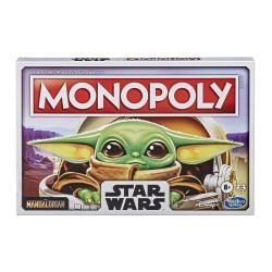 Monopoly The Child hasbro (F20131051)