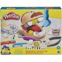 Play-Doh Dentista hasbro (F12595)