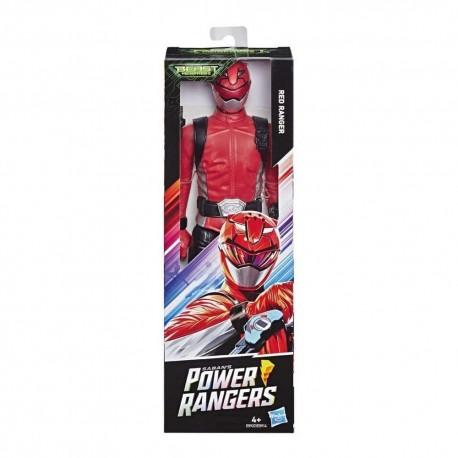 Figuras Power Rangers Beast Morphers 30 cm hasbro (E5914)