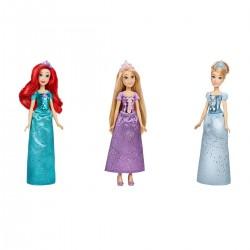 Princesas Brillo Real Royal Shimmer hasbro (F08815L0)