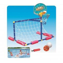 Juego piscina 2 en 1 josbertoys (198)