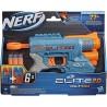 Nerf Elite 2.0 Volt SD-1 hasbro (E9952EU4)