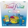Trivial Pursuit Familia hasbro (E19211050)