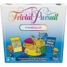 Trivial Pursuit Familia hasbro (E19211050)