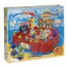 Superthings S - Playset Battle Arena magicbox (PSTSP112IN70)