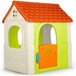 Feber Fantasy House famosa (10237)