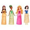 Princesas Disney Brillo Real hasbro (F08825L0)