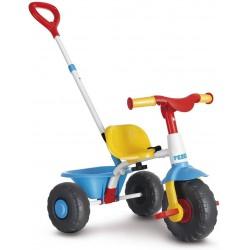 Triciclo Baby Trike famosa (12810)