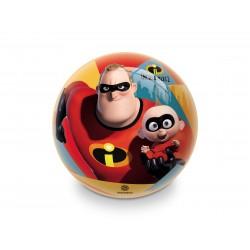 Los Increíbles Balón 230
