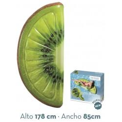 Colchoneta hinchable Kiwi