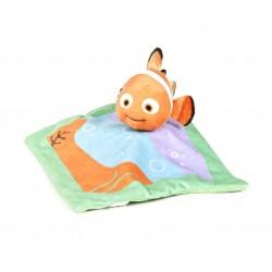 Nemo mantita - Disney Baby