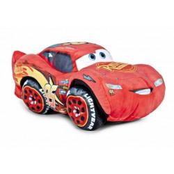 Peluche Rayo McQueen 17 cm - Cars 3