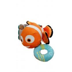 Nemo Sonajero