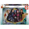 Puzzle Los Descendientes - 300 pcs
