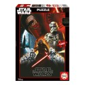Puzzle Star Wars: Ep. VII - 1000 pcs