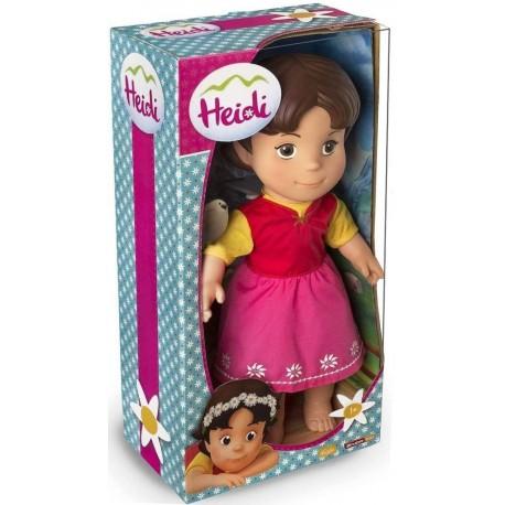 Heidi 36 cm famosa (12252)