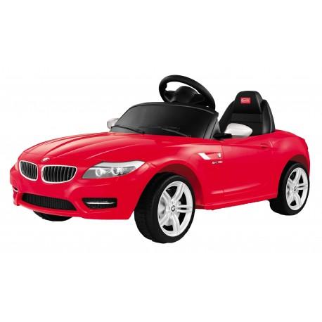 BMW Z4 6V