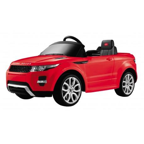 Range Rover Evoque 6V