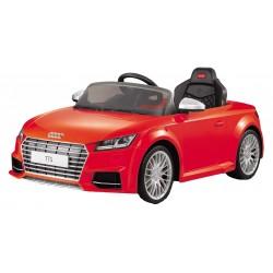 Audi TT Roadster 12V