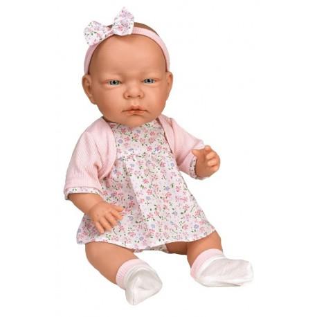 Nenuco Mi primer bebé