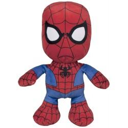Peluche Spiderman 30 cm