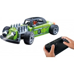Playmobil Racer Rock Roll RC
