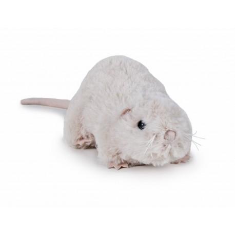 Bichos 22cm - Rata