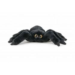 Bichos 22cm - Araña negra