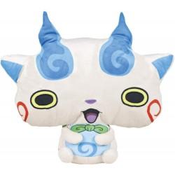 Yo-kai Bolsa pijama 36 cm - Komasan