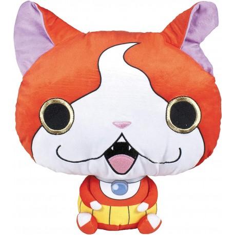 Yo-kai Bolsa pijama 36 cm - Jibanyan
