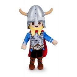 Peluche Sheriff 30cm - Playmobil