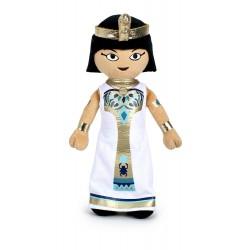 Peluche Cleopatra 30cm - Playmobil