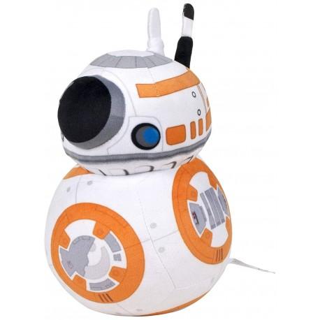 Peluche Star Wars 29 cm - BB8