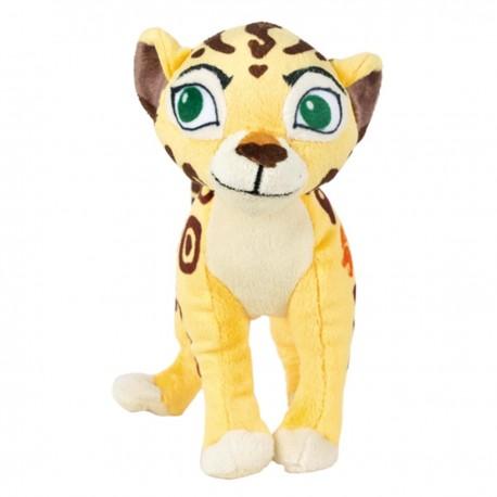 La guardia del león 17 cm - Fuli