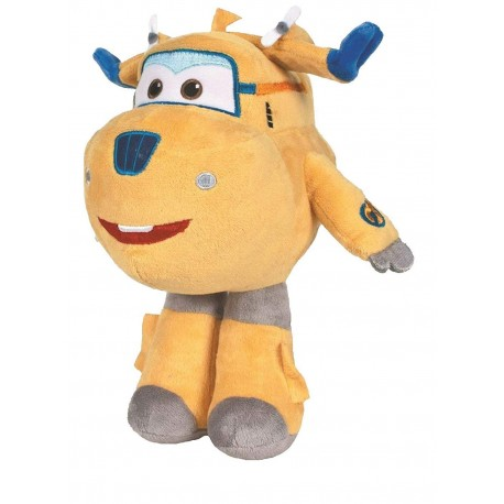 Superwings 22cm - Donnie