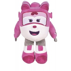 Superwings 22cm - Dizzy