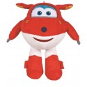 Superwings 22cm - Jett