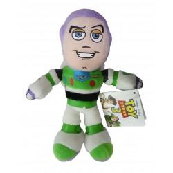 Peluche Buzz Lightyear 20cm