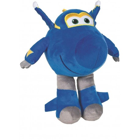 Superwings 26cm - Jerome