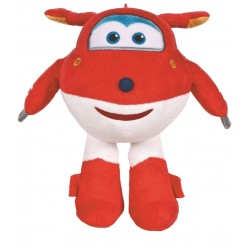Superwings 38cm - Jett