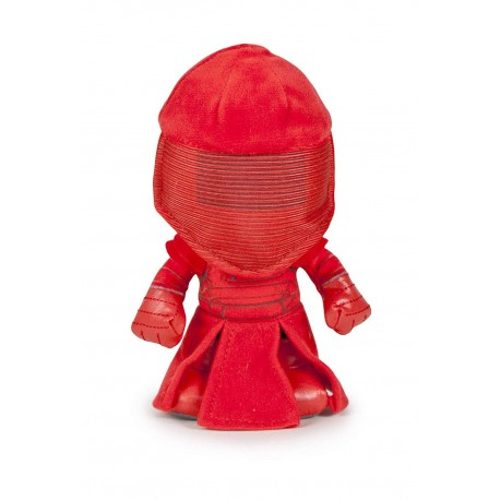 Peluche Star Wars 17cm - Praetorian Guard